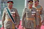 pakistani-generals