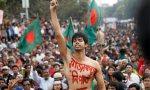 Shahbagh2