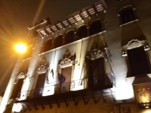 Buenos Aires Architecture 4