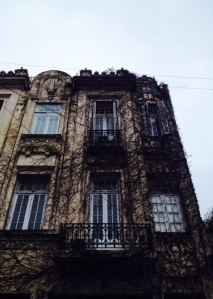 Buenos Aires Architecture 6