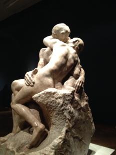 MALBA: Buenos Aires Art Museaum