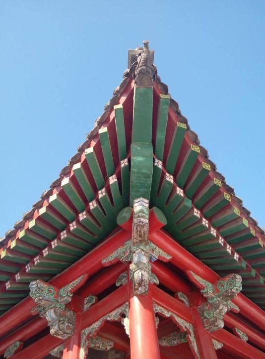 sygugong1